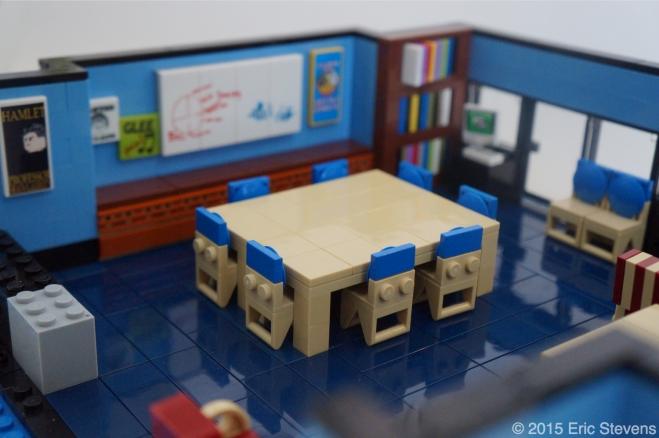 LEGO Community