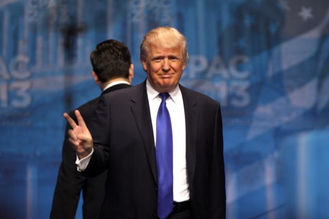 Donald_Trump_(8566730507)_(2).jpg