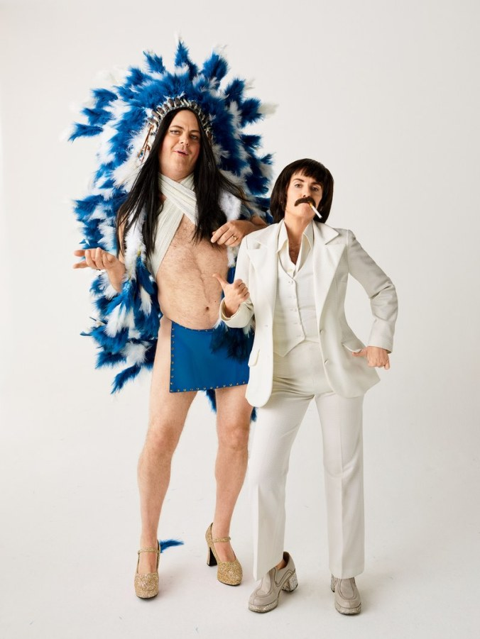 Megan Mullally & Nick Offerman-0617-GQ-FECD03-01